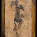 Bronze Reliefs