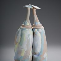 painted-gourds