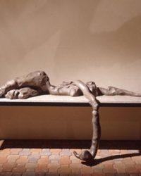reclining-joanne